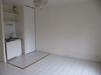 Location Appartement 2 pièces 36m² Palaiseau (91120) - Photo 2
