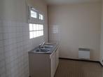Location Appartement 2 pièces 51m² Champlan (91160) - Photo 2