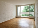 Vente Appartement 4 pièces 77m² Palaiseau - Photo 3