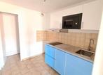 Location Appartement 2 pièces 38m² Saulx-les-Chartreux (91160) - Photo 3
