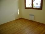 Location Appartement 3 pièces 51m² Villejust (91140) - Photo 3