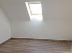 Location Appartement 3 pièces 49m² Marcoussis (91460) - Photo 5