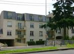 Location Appartement 2 pièces 35m² Palaiseau (91120) - Photo 5