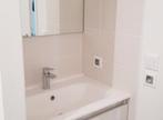 Location Appartement 2 pièces 38m² Les Ulis (91940) - Photo 9
