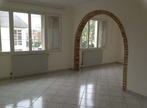 Location Appartement 3 pièces 64m² Orsay (91400) - Photo 1