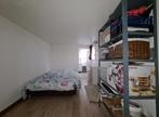 Vente Appartement 2 pièces 26m² Palaiseau - Photo 3