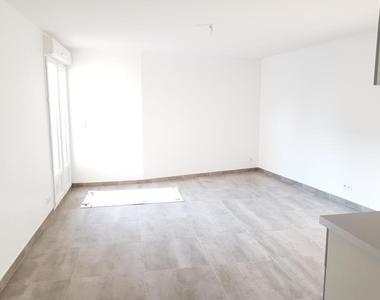 Location Appartement 3 pièces 55m² Palaiseau (91120) - photo