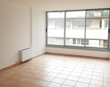 Location Appartement 2 pièces 51m² Massy (91300) - photo