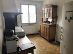 Location Maison 2 pièces 46m² Massy (91300) - Photo 6