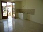 Location Appartement 3 pièces 51m² Villejust (91140) - Photo 1