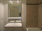 Location Appartement 2 pièces 53m² Palaiseau (91120) - Photo 4