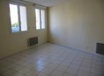 Location Appartement 1 pièce 26m² Bures-sur-Yvette (91440) - Photo 3