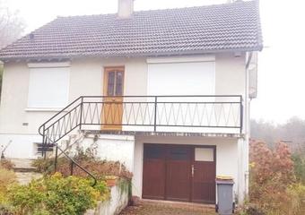 Vente Maison 4 pièces 81m² Villebon sur yvette - Photo 1