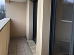 Location Appartement 3 pièces 42m² Orsay (91400) - Photo 6