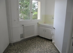Location Appartement 2 pièces 43m² Orsay (91400) - Photo 4