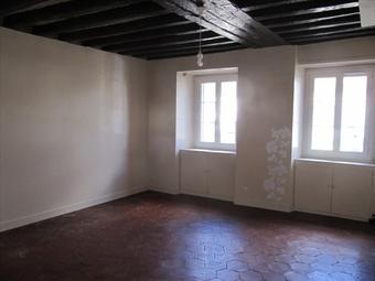 Location Maison 4 pièces 81m² Saulx-les-Chartreux (91160) - Photo 1