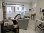Location Fonds de commerce 25m² Montlhéry (91310) - Photo 3