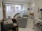 Location Bureaux Montlhéry (91310) - Photo 3