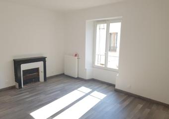 Location Appartement 3 pièces 66m² Saulx-les-Chartreux (91160) - photo