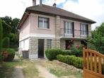 Location Appartement 4 pièces 93m² Villebon-sur-Yvette (91140) - Photo 8