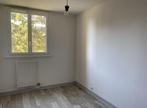 Location Appartement 3 pièces 60m² Palaiseau (91120) - Photo 6