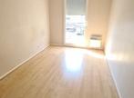 Location Appartement 3 pièces 51m² Longjumeau (91160) - Photo 7