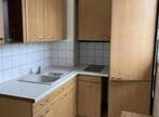 Location Appartement 2 pièces 40m² Palaiseau (91120) - Photo 4