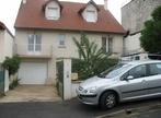 Location Appartement 1 pièce 27m² Villebon-sur-Yvette (91140) - Photo 3