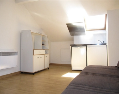 Location Appartement 2 pièces 10m² Orsay (91400) - photo