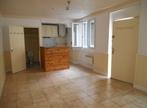 Location Appartement 1 pièce 27m² Montlhéry (91310) - Photo 1