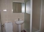Location Appartement 1 pièce 35m² Palaiseau (91120) - Photo 5