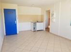 Location Appartement 2 pièces 34m² Gometz-le-Châtel (91940) - Photo 2