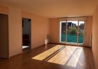 Location Appartement 3 pièces 65m² Villebon-sur-Yvette (91140) - Photo 1