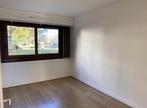 Location Appartement 3 pièces 67m² Palaiseau (91120) - Photo 4