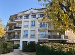 Location Appartement 2 pièces 35m² Chilly-Mazarin (91380) - Photo 6