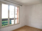 Location Appartement 2 pièces 32m² Orsay (91400) - Photo 4