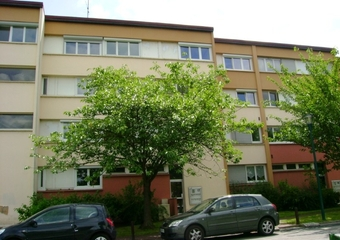 Location Appartement 2 pièces 51m² Massy (91300) - Photo 1
