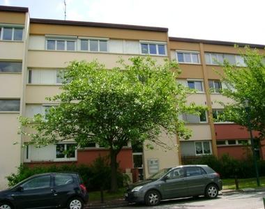 Location Appartement 2 pièces 51m² Massy (91300) - photo