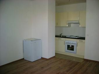 Location Appartement 1 pièce 31m² Longjumeau (91160) - photo