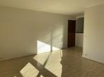 Location Appartement 3 pièces 67m² Palaiseau (91120) - Photo 2