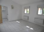 Vente Appartement 2 pièces 37m² Palaiseau (91120) - Photo 3