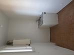 Location Appartement 2 pièces 43m² Villebon-sur-Yvette (91140) - Photo 4