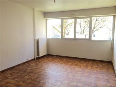 Vente Appartement 3 pièces 62m² Palaiseau (91120) - photo