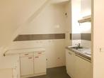 Location Appartement 1 pièce 31m² Massy (91300) - Photo 2