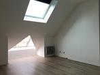 Vente Appartement 1 pièce 19m² Longjumeau (91160) - Photo 2