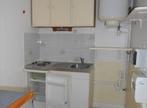 Location Appartement 1 pièce 27m² Montlhéry (91310) - Photo 4