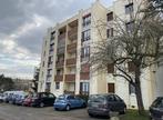 Location Appartement 3 pièces 60m² Palaiseau (91120) - Photo 11