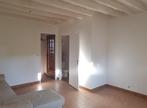 Location Appartement 2 pièces 38m² Villejust (91140) - Photo 3