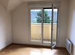 Location Appartement 3 pièces 42m² Orsay (91400) - Photo 7