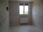Location Appartement 4 pièces 73m² Palaiseau (91120) - Photo 4